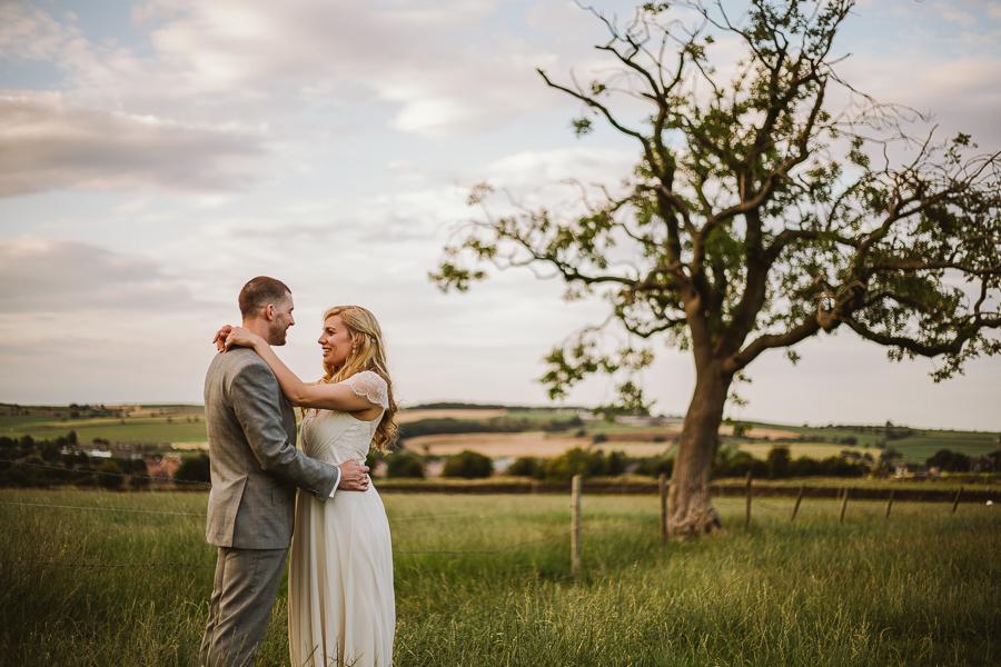 Cubley Hall Wedding - Sheffield Wedding Photographer-112