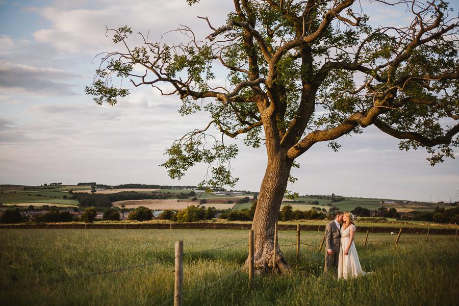 Cubley Hall Wedding - Sheffield Wedding Photographer-115