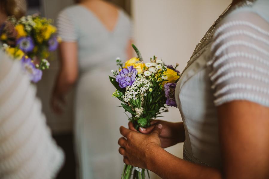 Cubley Hall Wedding - Sheffield Wedding Photographer-40