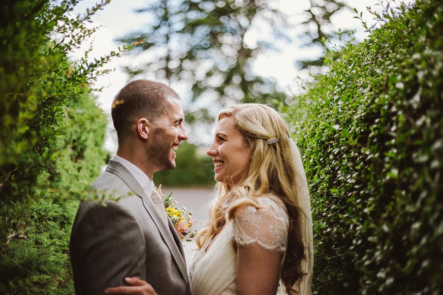 Cubley Hall Wedding - Sheffield Wedding Photographer-83