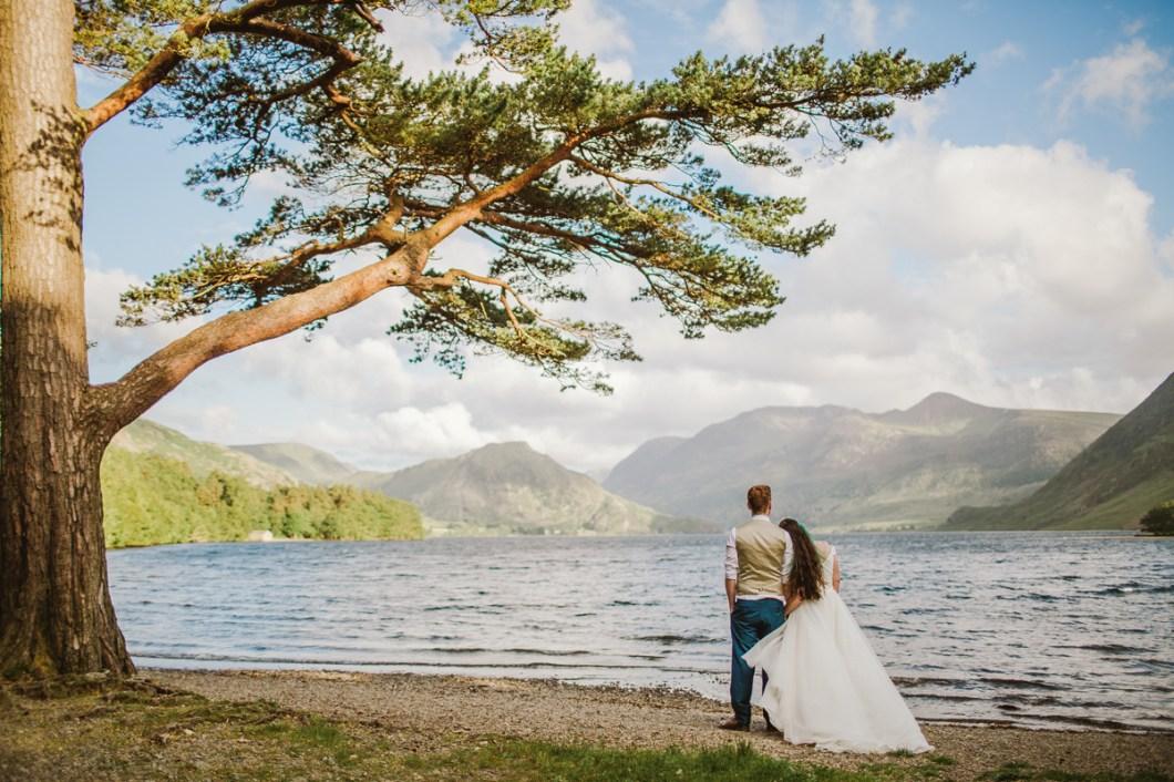 Lancashire Wedding Photographer - Emilie May Photography_062