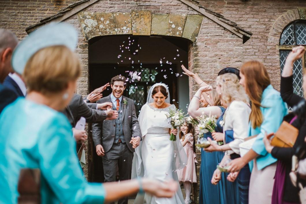 Lancashire Wedding Photographer - Emilie May Photography_097