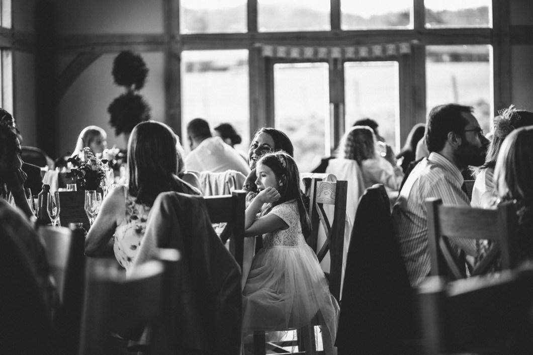 Beautiful wedding photography Wales