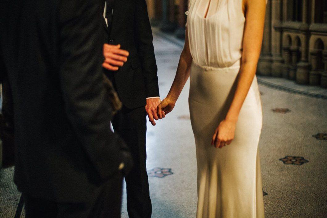 Beautiful wedding photography Manchester
