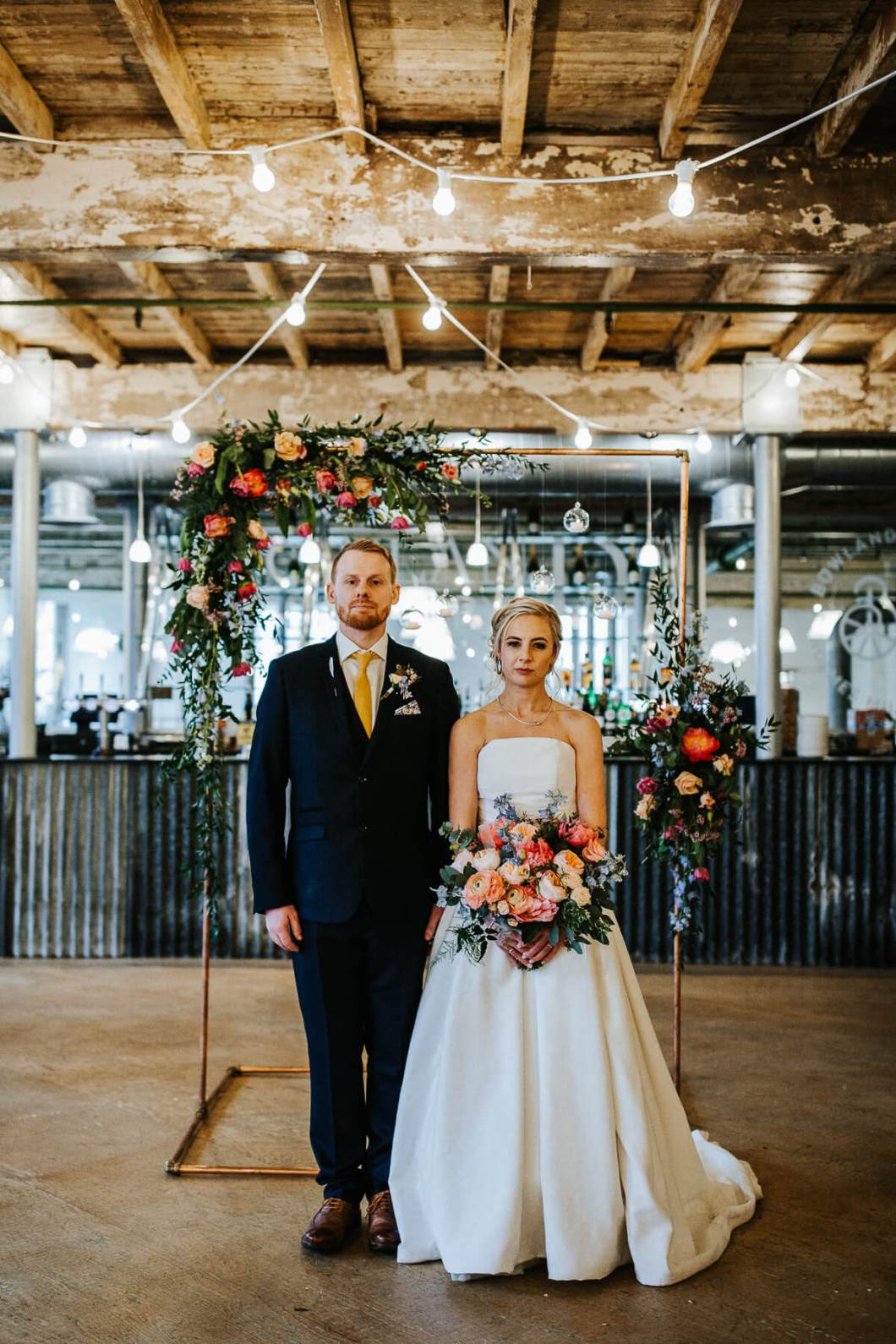 Holmes Mill wedding photographer