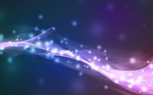 luces_y_colores__wallpaper_480x300
