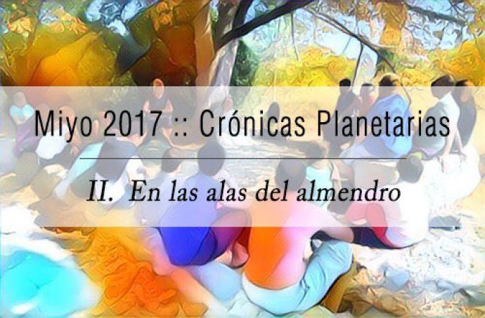 Cronicas_2017_2