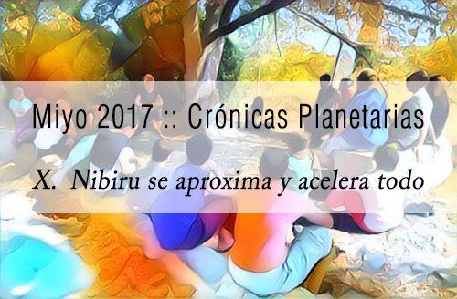 Cronicas_2017_10