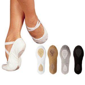 Zapatillas PRO1C para ballet de Sansha