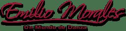 Emilio Morales - Un Mundo de Danza