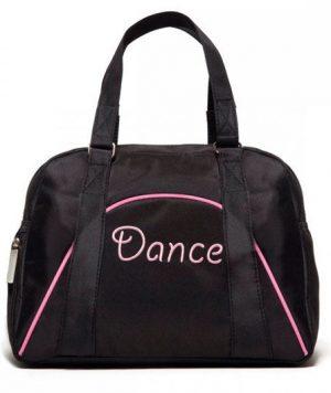 Bolsa Child Dance Bag B46C, Capezio