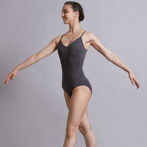 Ballet Rosa - Linda