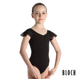 Maillot - CL3732 - Bloch