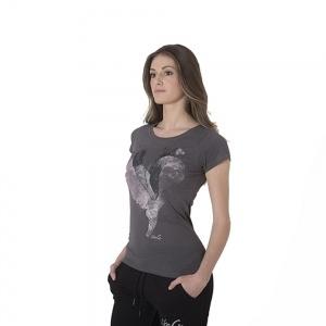 Camiseta - LG-TS-18A - Like G