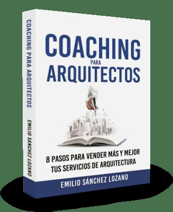 libro-coaching-para-arquitectos