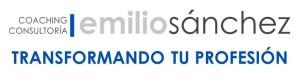 emilio sanchez logo