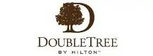 client_logo_hilton