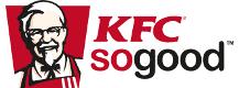 client_logo_kfc