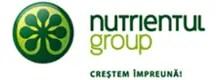 client_logo_nutrientul