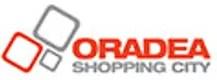 client_logo_osc
