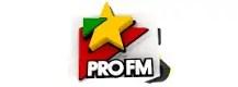 client_logo_profm