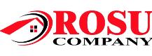 client_logo_rosu_company
