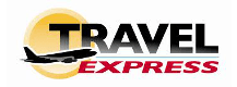 client_logo_travel_express