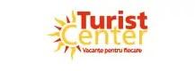 client_logo_turist_center