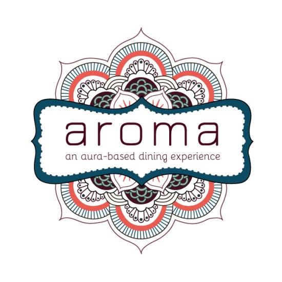 aroma-feature