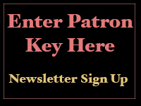 click here to enter your patron key