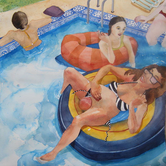 Pool_web