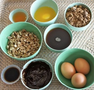 ingredients-chocolatewalnutpie.jpg
