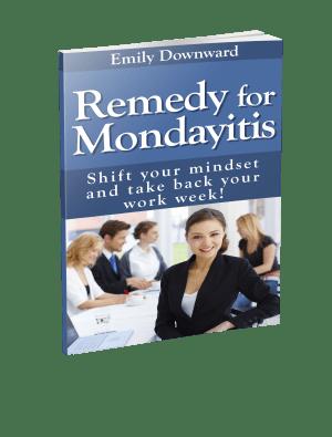 remedyformondayitis_3D-sm