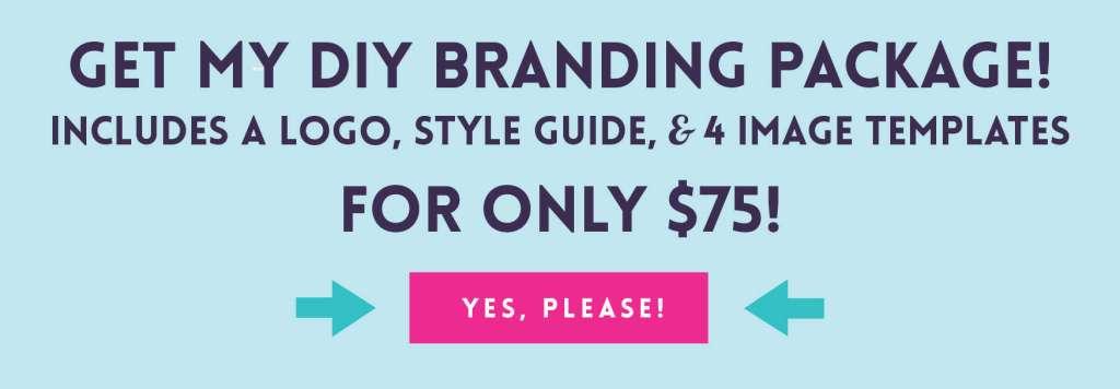 Diy Branding Package-02