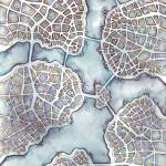 Aorta Islands (Cityspace #177)