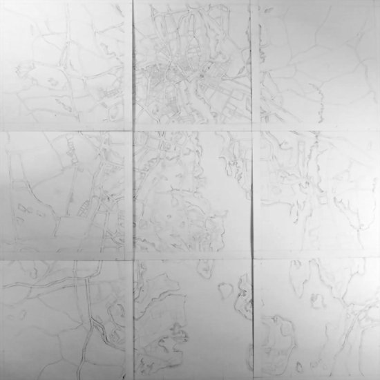 08 all pencil panels