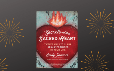 The Secrets of the Sacred Heart
