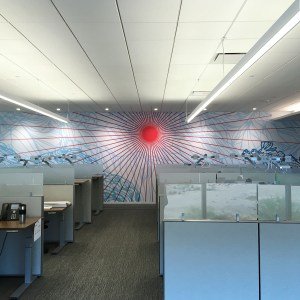 Mufg Wall Wrap Web 1