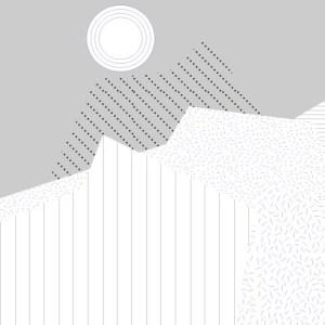 Mountain Laser 03