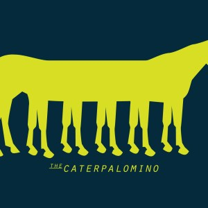 Caterpalomino 02