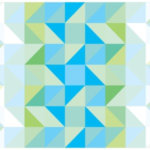 Grid Emily Longbrake 02