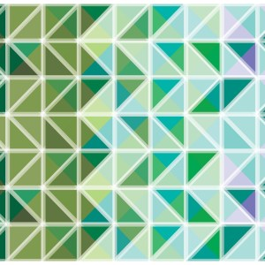 Grid Emily Longbrake 03