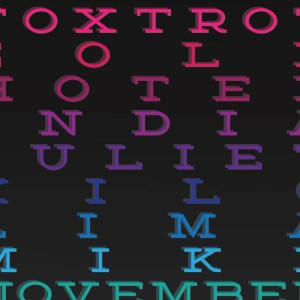 International Phonetic Alphabet 3