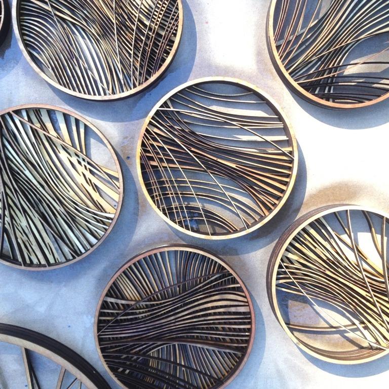 365_081_more-rings2