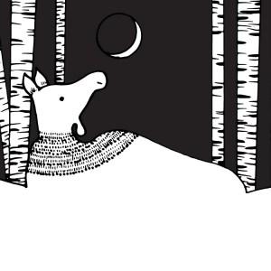 Holiday Moose Artboard 4
