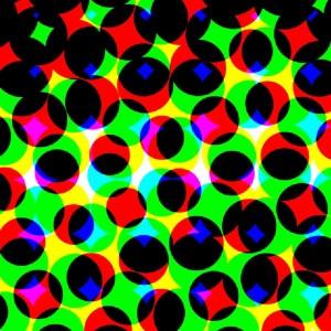 365 093 Color Halftone 03