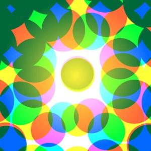 365 093 Color Halftone 12