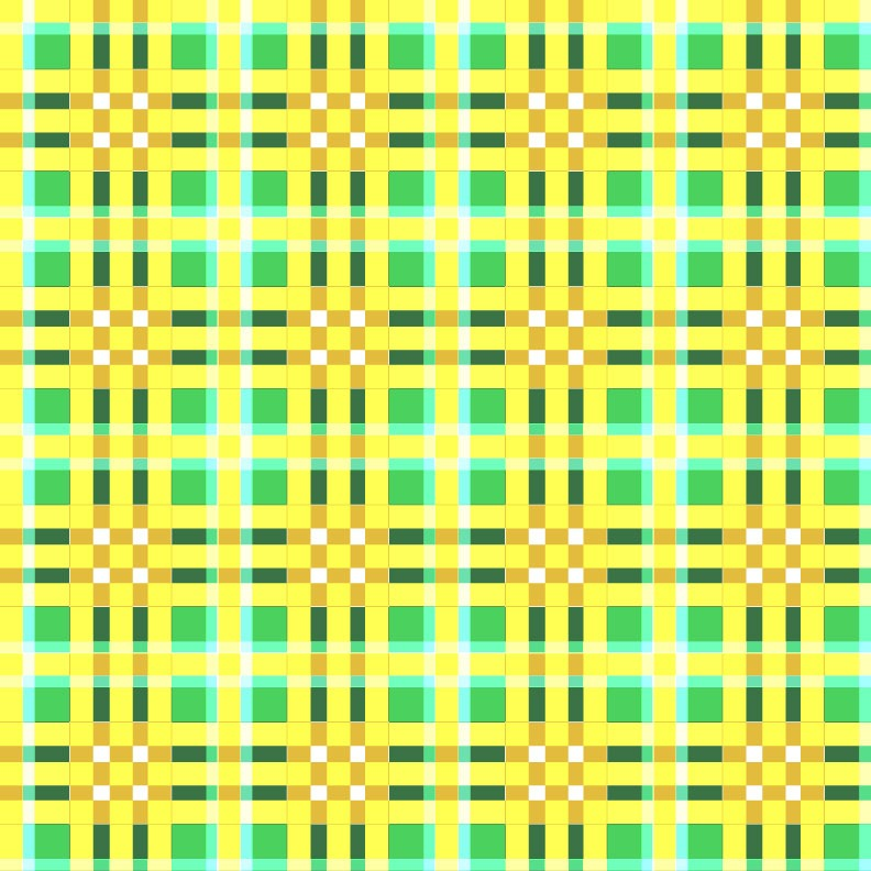 Mad for plaid: day 108 of Emily's 365 challenge | emily ...