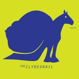 Clydesnail 04