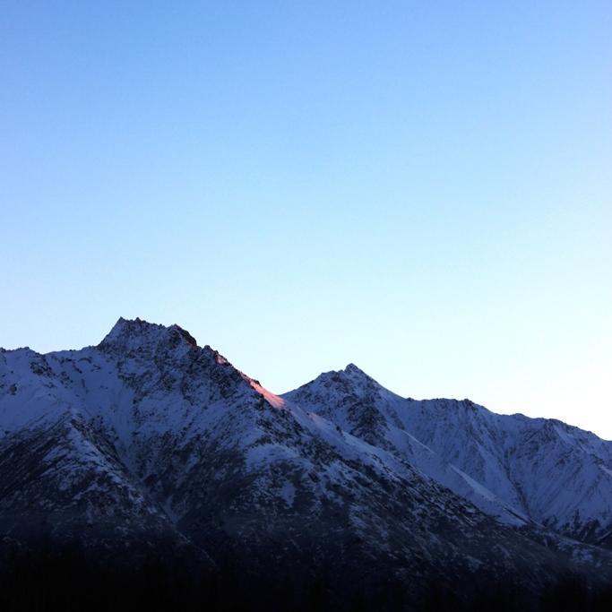365 125 1030 Sunrise
